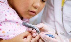 """อันตรายของโรค """"เบาหวาน"""" ในเด็กที่แตกต่างจากผู้ใหญ่"""