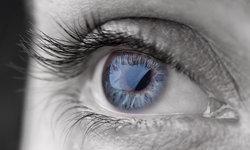 """พบมากในไทย! ภาวะ """"พร่องเนื้อเยื่อเซลล์ต้นกำเนิดของผิวกระจกตา"""" อันตรายถึงตาบอด"""