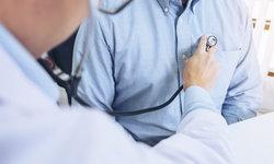 """ผู้ป่วยเบาหวาน มีโอกาสเป็นโรค """"หัวใจ"""" และโรคแทรกซ้อนสูง"""