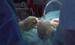 9 โรค รักษาได้ด้วยการผ่าตัดส่องกล้องแบบแผลเล็กทางทรวงอก