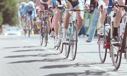 """7 ประโยชน์จากการ """"ปั่นจักรยาน"""" ออกกำลังกาย"""