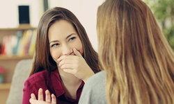 """7 สาเหตุของ """"กลิ่นปาก"""" ที่คุณอาจไม่เคยทราบมาก่อน"""