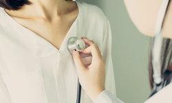 9 วิธีดูแลหัวใจให้ฟิตทุกปี
