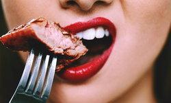 อาหารชนิดใด เสี่ยงฟันผุ-โรคในช่องปากมากที่สุด?