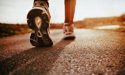 ประโยชน์ที่ได้จากการเดินครบ 10,000 ก้าวใน 1 วัน