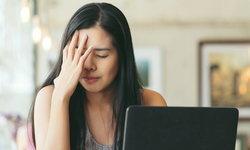 """8 วิธีป้องกันอาการโรค """"ไมเกรน"""" กำเริบ"""