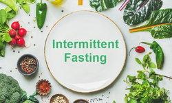 """งดมื้ออาหาร (Intermittent Fasting) เทรนด์ใหม่ """"ลดน้ำหนัก"""" อย่างถูกวิธี"""