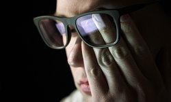 เคล็ดไม่ลับ 6 วิธีถนอมดวงตาจากหน้าจอ