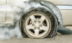 """ความจริงของ """"มลพิษ"""" จากรถยนต์ที่คุณอาจไม่เคยรู้"""