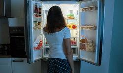 """โรค """"กินไม่หยุด"""" กับปัญหาสุขภาพร้ายแรงที่อาจตามมา"""
