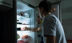 """เก็บอาหารใน """"ตู้เย็น"""" จะอยู่ได้นานเท่าไร?"""