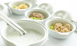 """""""มะเร็งรังไข่"""" กับอาหารที่ควรหลีกเลี่ยง หากกำลังป่วยอยู่"""