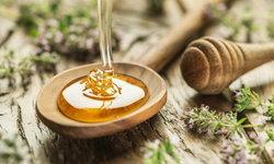 7 ประโยชน์ดีๆ ของน้ำผึ้ง บำรุงโลหิต-ผิวพรรณชุ่มชื้น