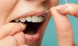 หมอฟันแนะ 3 วิธีดูแลสุขภาพช่องปาก