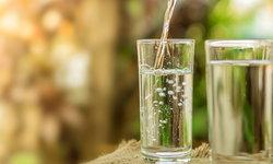 """5 วิธีเช็ก """"น้ำดื่ม"""" ว่าสะอาด ปลอดภัยต่อร่างกายจริงหรือไม่"""