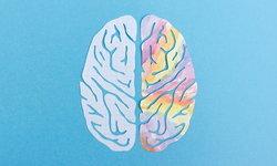 """10 วิธี """"บริหารสมอง"""" ลดเสี่ยงอัลไซเมอร์-เพิ่มความจำ"""