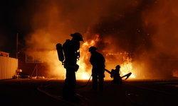 """""""ไฟไหม้-สำลักควัน"""" ต้องทำอย่างไร วิธีการเอาชีวิตรอดฉบับละเอียด"""