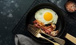 คีโตเจนิค (Ketogenic Diet) คืออะไร? ลดความอ้วนด้วยไขมันแบบไหน?