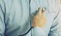 """""""หลอดเลือดหัวใจ"""" รักษาด้วยสายสวนผ่านข้อมือ เทคนิคใหม่ แผลเล็ก-หายเร็ว"""