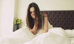 """""""นอนกัดฟัน"""" กับ 5 อาการเสี่ยงอันตรายที่ควรรีบพบแพทย์"""