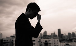 """7 วิธีลด """"เครียด-ความดันโลหิต"""" อย่างได้ผลและปลอดภัย"""