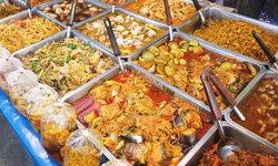 """อาหาร """"เปิดเทอม-สัมมนา-ทำบุญ"""" เสี่ยง """"อาหารเป็นพิษ"""" เตือนแม่ครัวใส่ใจความสะอาด"""