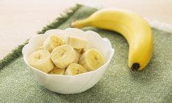 """แพทย์ระบุ กิน """"กล้วย"""" เป็นอาหารเช้า อาจส่งผลเสียต่อร่างกาย"""
