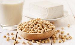 """""""โปรตีนจากพืช"""" กินมาก ๆ ส่งผลเสียต่อร่างกายหรือไม่ ?"""