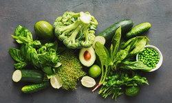 """กิน """"ผัก-มังสวิรัติ"""" อาจอันตรายต่อสุขภาพ ถ้ากินไม่เป็น"""