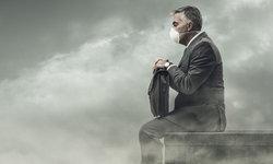 """5 วิธีรับมือในวันที่เมืองเปื้อน """"ฝุ่น PM 2.5 - เชื้อไวรัส"""""""