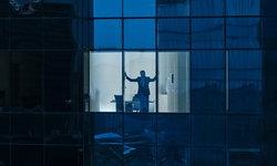 โรคอาการอาคารป่วย (Sick Building Syndrome) คืออะไร ? อาการเป็นอย่างไร ?