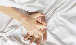 """ไขข้อสงสัย เป็น """"มะเร็ง"""" มีเซ็กส์ได้ไหม กระทบกับการรักษาหรือเปล่า ?"""
