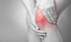 หมดปัญหากับอาการปวดเข่าด้วยคำแนะนำจากแพทย์เฉพาะทาง