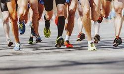 การวิ่งมาราธอน กับ โรคหลอดลมอุดกั้น เกี่ยวข้องกันอย่างไร ?