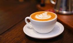 กาแฟไม่มีคาเฟอีน (Decaf Coffee) ดีต่อสุขภาพจริงหรือ ?
