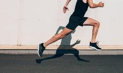 """""""วิ่งมาราธอน"""" เพิ่มอายุหลอดเลือด สุขภาพดี-อายุยืนยาว"""