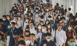 8 วิธีป้องกัน เชื้อไวรัสโคโรนา (โควิด-19)