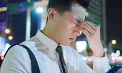 """ฝุ่น PM 2.5 เสี่ยงอันตรายต่อ """"ดวงตา"""""""