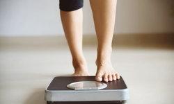 """ทำไม """"ลดน้ำหนัก"""" ไม่สำเร็จ ? เผยสาเหตุที่คุณอาจไม่เคยรู้มาก่อน"""