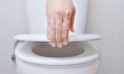 """""""ไวรัสโคโรนา"""" เสี่ยงติดต่อผ่าน """"อุจจาระ"""" ห้องน้ำสาธารณะก็อันตราย"""