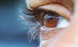 """""""ความดันลูกตาสูง"""" อาจเสี่ยง """"ต้อหิน"""" ก่อนสูงวัย"""