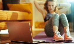 """วิจัยเผย ออกกำลังกายสัปดาห์ละ 150 นาที ลดเสี่ยง """"ซึมเศร้า"""""""
