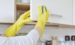 """วิธีดูแล """"ห้องครัว"""" ให้สะอาด ปรุงอาหารให้ปลอดภัย ห่างไกลจากแบคทีเรีย"""