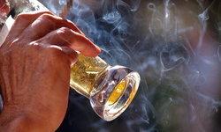 """ดื่มแอลกอฮอล์-สูบบุหรี่ เสี่ยง """"โควิด-19"""" มากกว่าคนปกติ"""