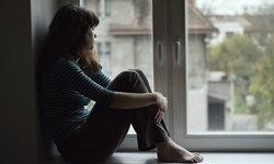 เว้นระยะห่างจากสังคม (Social Distancing) อย่างไร ไม่ให้เสียสุขภาพกายและจิต