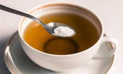 """""""แอสปาร์แตม"""" น้ำตาลเทียม ที่มาพร้อมความเสี่ยงสุขภาพ"""