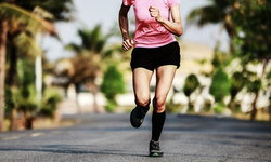 """ฮาร์วาร์ดแนะ เคล็ดลับการ """"วิ่ง"""" สำหรับคน """"ไม่ชอบวิ่ง"""""""