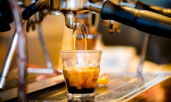 """""""กาแฟ"""" จะดีต่อสุขภาพแค่ไหนขึ้นกับ """"วิธีทำ"""""""