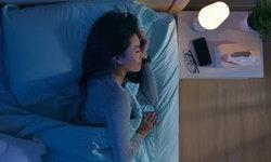 """""""นอนหลับ"""" เพียงพอช่วยลดความเสี่ยงต่ออาการ """"บาดเจ็บ"""" ได้"""