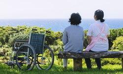 """ชาวญี่ปุ่นแนะ วิธีป้องกัน และลดอาการ """"วัยทอง"""" สำหรับผู้หญิงวัย 40+"""
